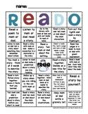 Write-O, Math-O, & Read-O (Free Download)