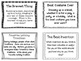"""""""Write On!"""" Narrative Writing Prompts for Real & Imagined Events Common Core"""