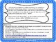 AAC Write Right Now!  Use Predictable Chart Writing For Students Using AAC