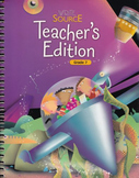 Write Source Teacher's Edition Grade 7 Spiral-bound