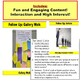 Conflict Resolution PowerPoint: For AVID or English Language