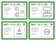 Write The Doodle Task Cards FREE SAMPLE - drawing and descriptive writing