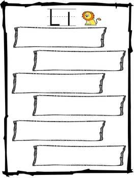 Write The Room Book