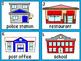 Write The Room  Community Buildings