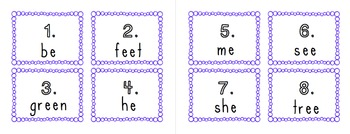 Write The Room: First Grade Reading Street Phonics Units 1-5 Bundle