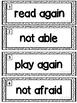 Write The Room: Prefixes re- and un-