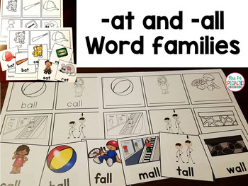 Write The Room Word Families: Short A edition