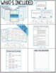 Math Problem Solving Task Cards: Multiplication Word Probl
