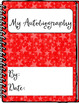 Write Your Autobiography {Google Drive & OneDrive} Creativ