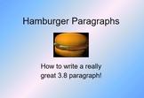 Write a 3.8 paragraph