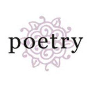 Write a Poem:  assignment with scoring areas for choice of poem modeling style