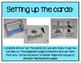 Write and Wipe Grammar: Compound Words Set