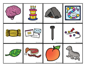 Write and Wipe Long Vowel Activity Mat