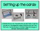 Write and Wipe Phonics: Short E CVC Set