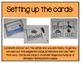 Write and Wipe Phonics: Short O CVC Set