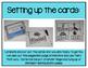 Write and Wipe Phonics: Short U CVC Set