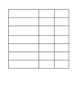 Write compound words & break apart compound words