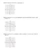 Write the Equation of a Line
