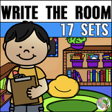 Write the Room (17 Sets) Bundle 2