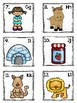 Write the Room ABC Pictures