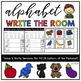 Write the Room BUNDLE