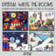 Write the Room {Holidays}