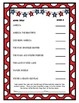 Write the Room - Music Notation:  Patriotic Songs