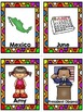 Write the Room - Nouns, Verbs, and Adjectives (5 Activities)