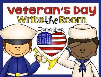 Write the Room {November BUNDLE}