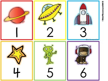 Write the Room Numbers and Number Words {1-30}