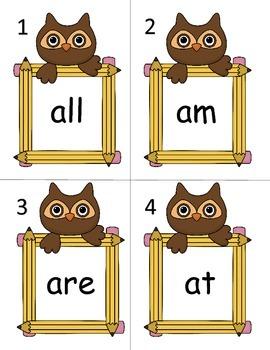 Write the Room Owl Theme
