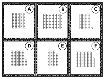 Write the Room- Place Value Edition!