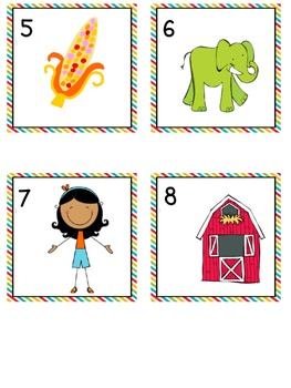 Write the Room R-Controlled Vowels, Diphthongs, Variant Vowels
