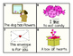 Write the Room Sight Words (February)