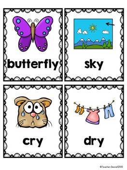 Write the Room - Sorting Tricky y