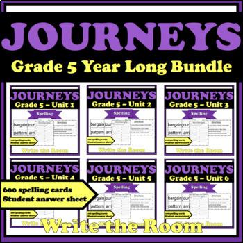 Spelling Practice Grade 5 Worksheets Teaching Resources TpT