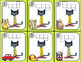 BUNDLE: Write the Room With Pete the Cat: CVC words