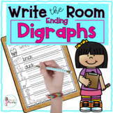 Write the Room_Digraphs (Ending)
