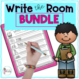 Write the Room_ELA BUNDLE