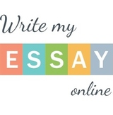 WriteMyEssayOnline