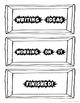Writer's Workshop Kit