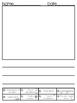 Writer's Workshop Paper (Vertical)