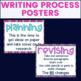 Writer's Workshop Series: Grades 4-5 Personal Narrative