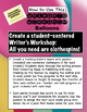 Writer's Workshop from Collection to Publishing CCSS Suppo