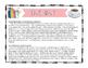 Writer's Coffeehouse Starter Kit!