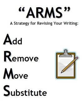 Writer's Reference Notebook