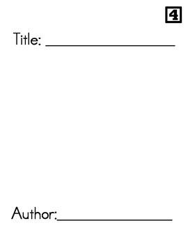 Writers Workshop Book 4