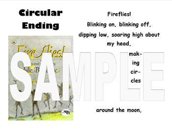 Writer's Workshop Endings