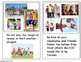 Writer's Workshop How To Printable Mentor Text
