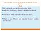 Writers Workshop: Literacy Essay Unit: Lesson 12/17